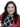 Ileana Ruiz