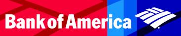 LOGO_Bank of America