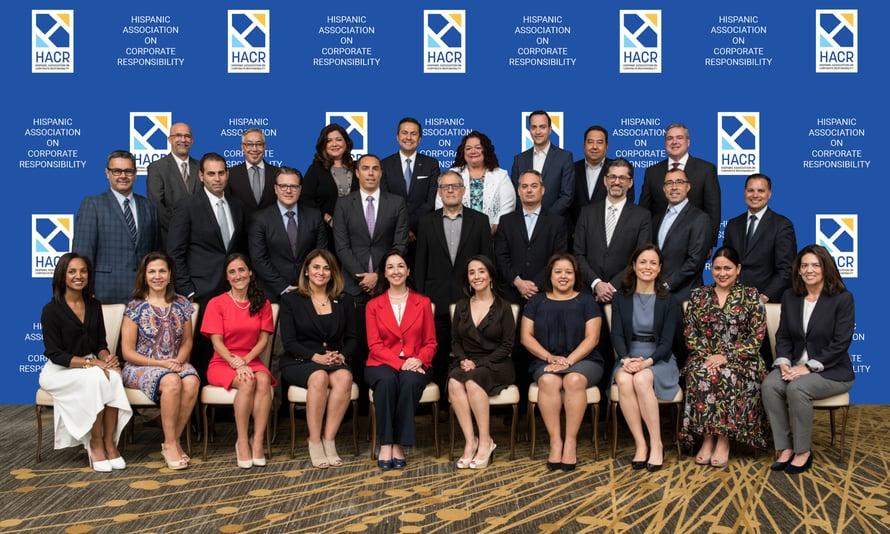 2018_CEF_Group_Photo