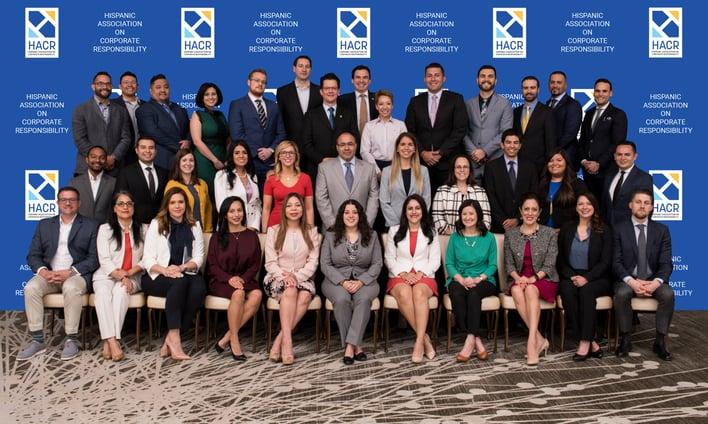 2018_YHCA_Group_Photo