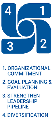 2019 CII Report Governance Blog Graphic