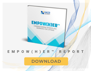 HRI Blog 2020 Empow(h)er Report Blog CTA