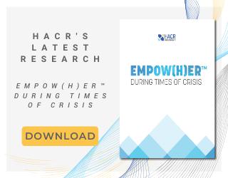 HRI Blog Empow(h)er Paper Blog CTA