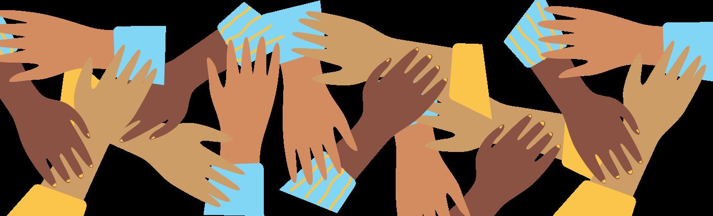 Prioritizing Afro-Latinos Blog Banner