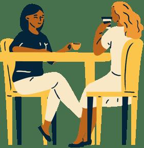 Afro-Latino Mentorship