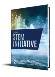 STEM_Report_Mockup