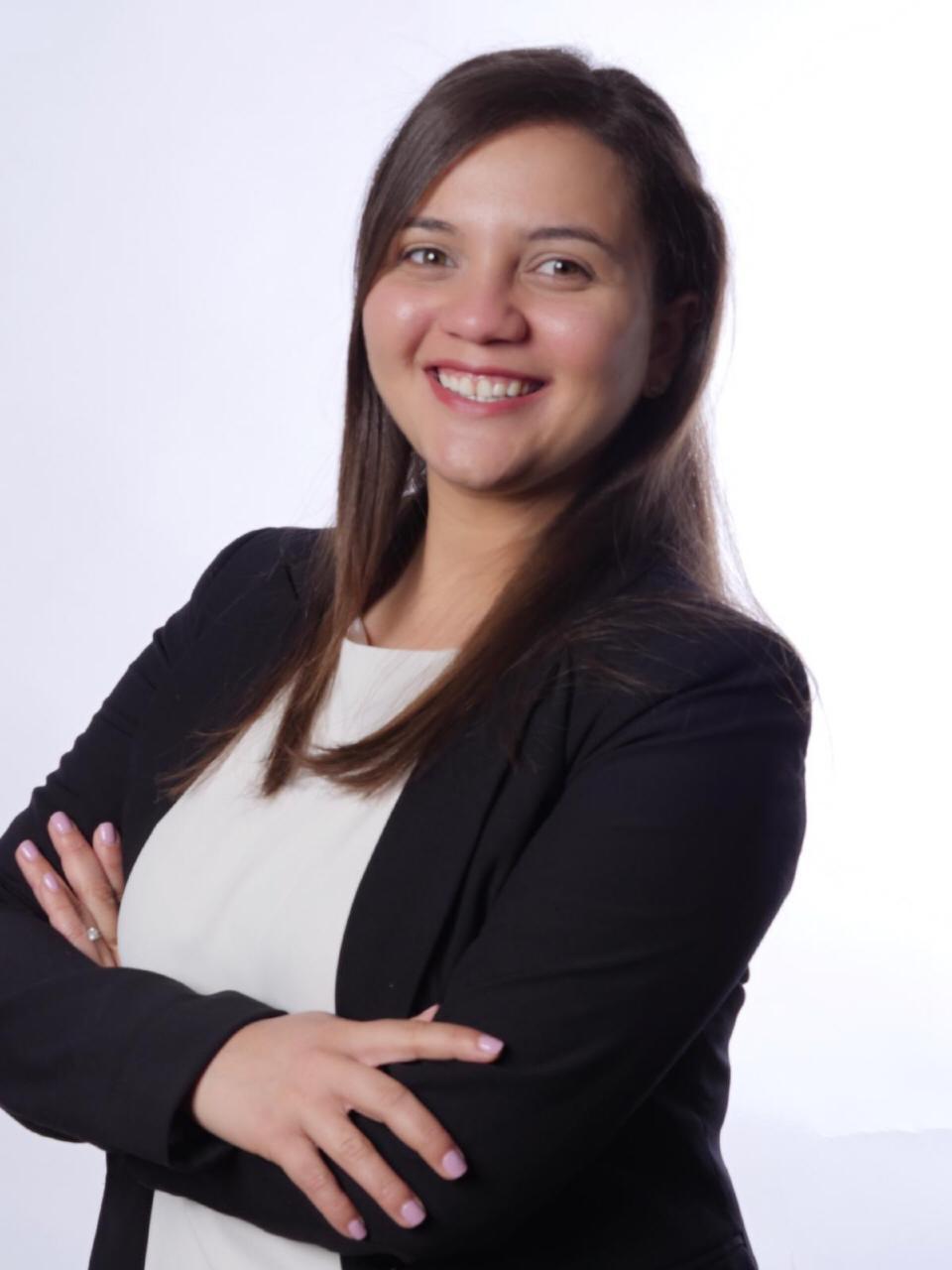 Adriana Phaneuf